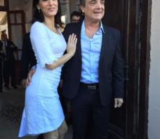 Cecilia Milone Contrataciones Christian Manzanelli Representante Artistico6