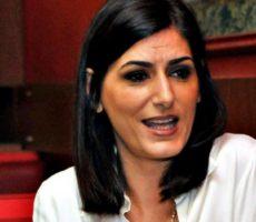 Cecilia Milone Contrataciones Christian Manzanelli Representante Artistico7