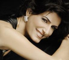 Cecilia Milone Contrataciones Christian Manzanelli Representante Artistico9