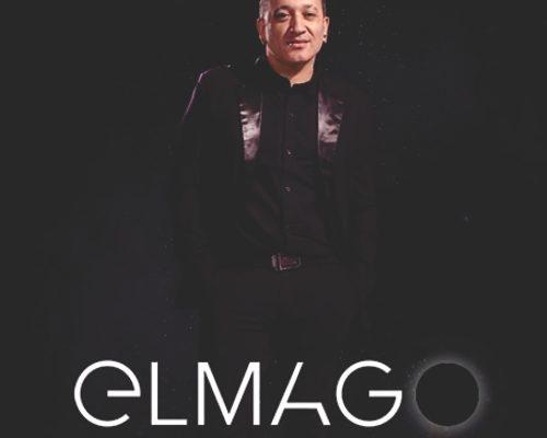contratar-El-Mago-y-la-Nueva-christian-manzanelli-representante-artistico