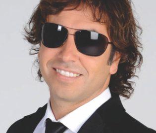 Contratar Gonzalito Rodriguez  (011-4740-4843) O Al (011-2055-4218) Contrataciones Christian Manzanelli