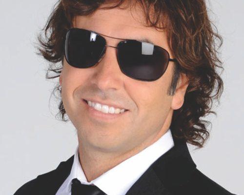 contratar-Gonzalito-Rodriguez-christian-manzanelli-representante-artistico