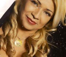 Dalila Contrataciones Christian Manzanelli Representante Artistico10