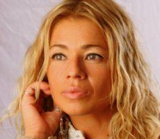 Dalila Contrataciones Christian Manzanelli Representante Artistico4