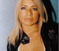 Dalila Contrataciones Christian Manzanelli Representante Artistico5