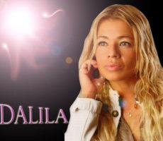 Dalila Contrataciones Christian Manzanelli Representante Artistico6