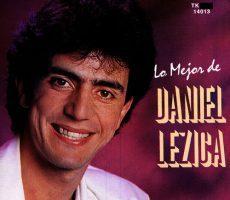 Daniel Lezica Contrataciones Christian Manzanelli Representante Artistico1