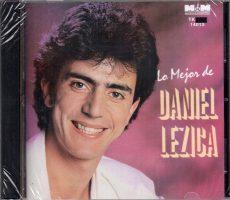 Daniel Lezica Contrataciones Christian Manzanelli Representante Artistico10