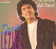 Daniel Lezica Contrataciones Christian Manzanelli Representante Artistico11