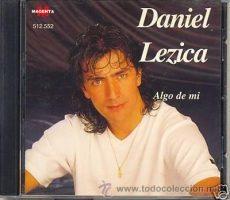 Daniel Lezica Contrataciones Christian Manzanelli Representante Artistico2
