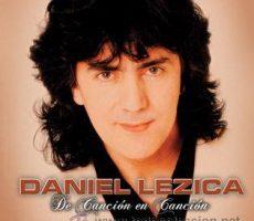 Daniel Lezica Contrataciones Christian Manzanelli Representante Artistico3
