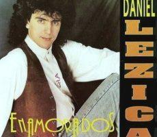 Daniel Lezica Contrataciones Christian Manzanelli Representante Artistico5