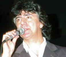 Daniel Lezica Contrataciones Christian Manzanelli Representante Artistico6