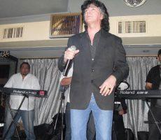 Daniel Lezica Contrataciones Christian Manzanelli Representante Artistico7