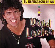 Daniel Lezica Contrataciones Christian Manzanelli Representante Artistico8