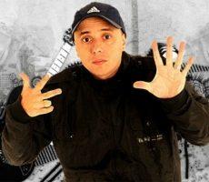 El Dipy Contrataciones Christian Manzanelli Representante Artistico11