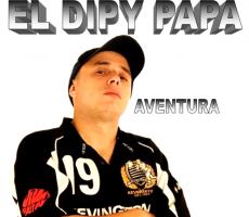 El Dipy Contrataciones Christian Manzanelli Representante Artistico2