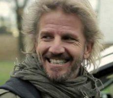 Facundo Arana Contrataciones Christian Manzanelli Representante Artistico10