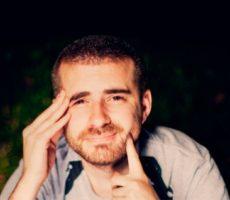 Fernando Sanjiao Contrataciones Christian Manzanelli Representante Artistico10