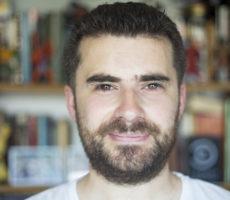 Fernando Sanjiao Contrataciones Christian Manzanelli Representante Artistico3
