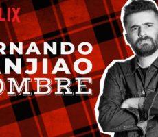 Fernando Sanjiao Contrataciones Christian Manzanelli Representante Artistico6