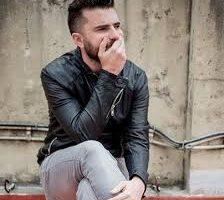Fernando Sanjiao Contrataciones Christian Manzanelli Representante Artistico8