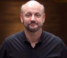 Juan José Campanelli Contrataciones Christian Manzanelli Representante Artistico2