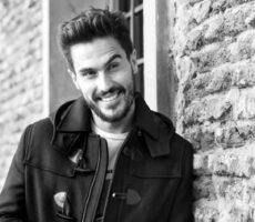 Juan Marconi Contrataciones Christian Manzanelli Representante Artistico4