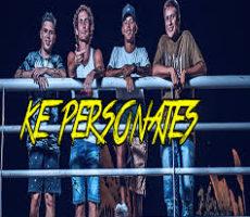 Ke_personajes_christian_manzanelli_representante_artistico_sitio_oficial_contratar_ke_personajes (2)