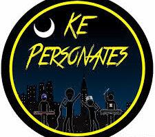 Ke_personajes_christian_manzanelli_representante_artistico_sitio_oficial_contratar_ke_personajes (6)