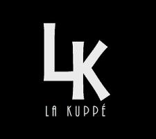 La Kuppé Contrataciones Christian Manzanelli Representante Artistico (1)