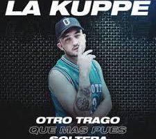 La Kuppé Contrataciones Christian Manzanelli Representante Artistico (4)