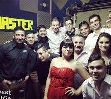 La Sonora Master Ontrataciones Christian Manzanelli Representante Artistico (4)