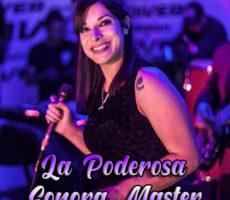 La Sonora Master Ontrataciones Christian Manzanelli Representante Artistico (6)
