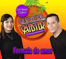 La Sonora Master Ontrataciones Christian Manzanelli Representante Artistico (9)