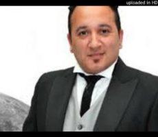 Lalo Miel Mago Y La Nueva Contrataciones Christian Manzanelli Representante Artistico2