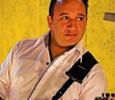 Lalo Miel Mago Y La Nueva Contrataciones Christian Manzanelli Representante Artistico4