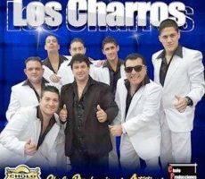 Los Charros Contrataciones Christian Manzanelli Representante Artistico2