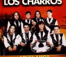 Los Charros Contrataciones Christian Manzanelli Representante Artistico5