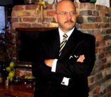 Manuel Gomez Contrataciones Christian Manzanelli Representante Artistico4