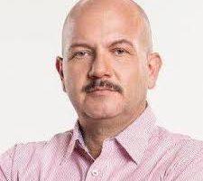 Manuel Gomez Contrataciones Christian Manzanelli Representante Artistico6