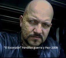 Manuel Gomez Contrataciones Christian Manzanelli Representante Artistico7
