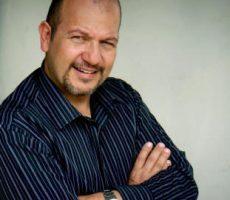 Manuel Gomez Contrataciones Christian Manzanelli Representante Artistico8