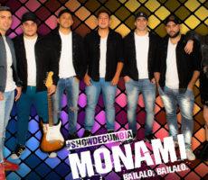 Monami Contrataciones Christian Manzanelli Representante Artistico (4)