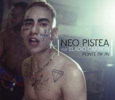 Neo Pistea Contrataciones Christian Manzanelli Representante Artistico9