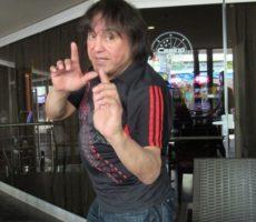 Ricky Maravilla Contrataciones Christian Manzanelli Representante Artistico (1)