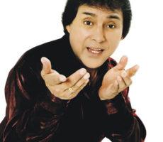 Ricky Maravilla Contrataciones Christian Manzanelli Representante Artistico (3)