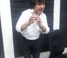 Ricky Maravilla Contrataciones Christian Manzanelli Representante Artistico (5)