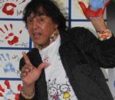Ricky Maravilla Contrataciones Christian Manzanelli Representante Artistico (8)