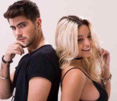 Rombai Contrataciones Christian Manzanelli Representante Artistico9